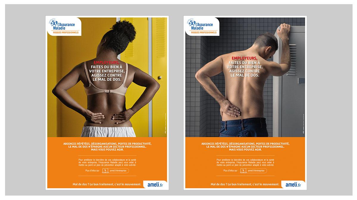 Campagne-lombalgie-employeurs-les-visuels.jpg