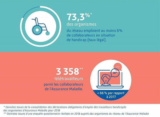 infographie-5_raisons-employeur_responsable.jpg