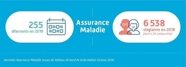 infographie_satgiaires_2018-min-min.jpg