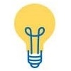 valeurs_innovation.jpg
