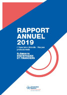 Rapport annuel AT MP 2019